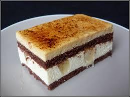envie de cuisiner entremet poire caramel et chocolat jolis gâteaux envie et