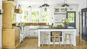 real wood kitchen cabinets near me 16 best white kitchen cabinet paints painting cabinets white
