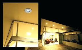 outdoor light with camera costco costco patio lights hotelmakondo com