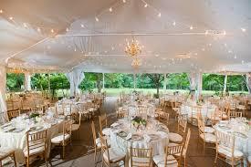 outdoor tent wedding outdoor tent wedding