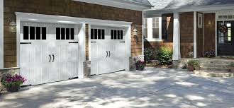 Danbury Overhead Door Heritage Garage Door Installation And Garage Door Service Offers