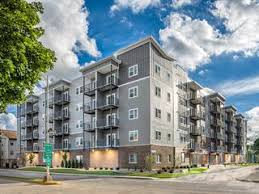 1 Bedroom Apartments Champaign Il 1 Bedroom Apartments For Rent In Kankakee County 2 1 Bedroom