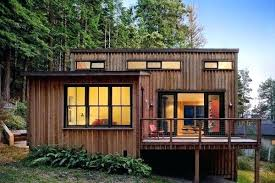 best cabin designs small modern rustic homes best small modern rustic cabin design