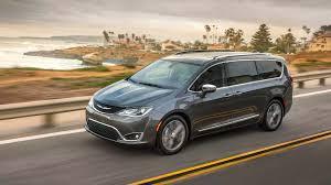 lexus is300 carsales 2017 lexus is300 marquis autos
