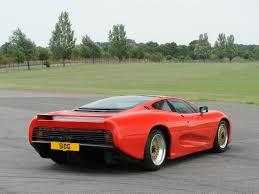 jaguar cars 1990 jaguar xj220 concept u0026 prototype 1988 1990 u2013 old concept cars