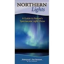 northern lights coupon book northern lights coupon book 2018 99labels discount coupons