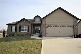 Cost To Build A House In Missouri New Homes In Warrenton Mo Homes For Sale New Home Source