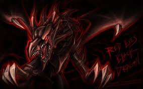 red eyes black dragon free download clip art free clip art