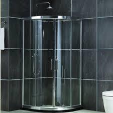 bathroom shower glass door price 6mm glass bathroom shower room price in india 6mm glass bathroom