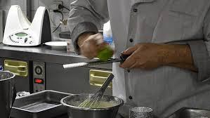 cours de cuisine lorient globe gifts com cuisine