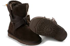 ugg boots sale uk children s dunkelbraun ugg boots 5818 for schweiz wkxnj jpg