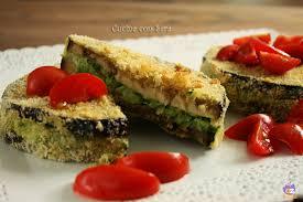 giallo zafferano cucina vegetariana sandwich vegetariano ricetta cucina con
