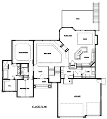 Unique Floor Plans For Small Homes 41 Best Floor Plans Images On Pinterest House Floor Plans