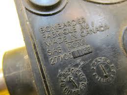 100 2005 seadoo gti 130 service manual did you know sea doo