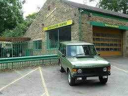 land rover usa pjx 559x 1981 classic range rover 2 door land rover centre