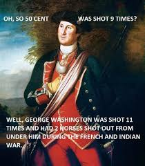 Funny History Memes - french and indian war 1754 1763 unit study and lapbook memes