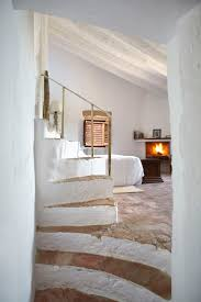 millennium home design wilmington nc 128 best rental designs images on pinterest architecture small