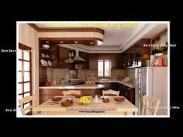 modern kitchen design ideas philippines kitchen designs images philippines modern style kitchen