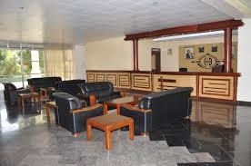 bureau reception secretarial bureau hotel brovad ltd
