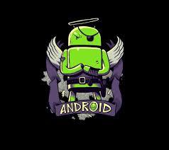 wallpaper keren hd untuk hp wallpaper buat android group 44