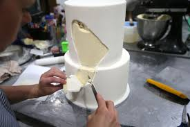 geode wedding cake lessons from a toronto bake shop toronto star