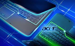 Acer Wallpapers Widescreen Wallpapers Acer Laptop Wallpaper Group With 50 Items