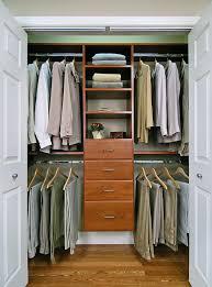 wooden closet storage u2013 aminitasatori com