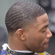 82 best haircuts images on pinterest black men haircuts men u0027s