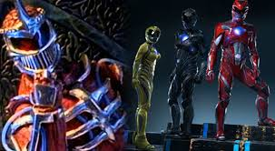 power rangers lord zedd movie