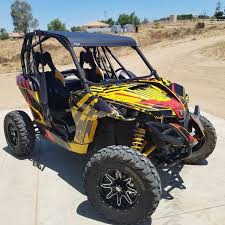can am for sale can am atvs atvtrader com