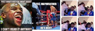 Manny Pacquiao Meme - chris algieri manny pacquiao and dionesia pacquiao memes win the