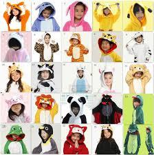 Halloween Animal Costumes Kids 43 Animal Costumes Images Animal Costumes