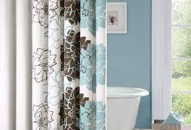 Shower Curtain Liner For Shower Stall Shower Cool Shower Curtains Awesome Stall Shower Curtain Image