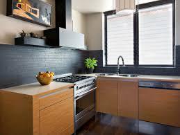 Kitchen Interiors Design Mid Century Modern Small Kitchen Design Ideas You Ll Want To