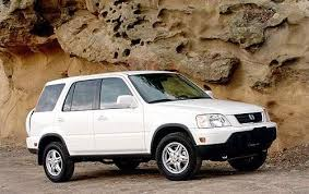 2001 honda crv tire size used 2001 honda cr v for sale pricing features edmunds