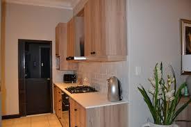 built in cupboards manufacturers durban pretoria fitted