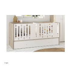 Baby Crib Bunk Beds Bunk Beds Shanticot Bunk Bed Luxury Bunk Crib For