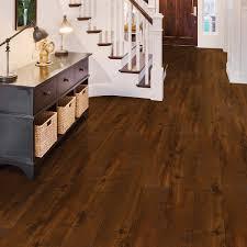 Best Rated Laminate Flooring Best Rated Laminate Flooring Floor And Decorations Ideas