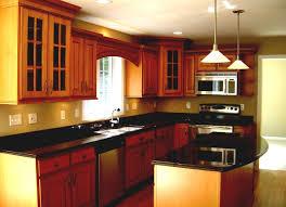 modern kitchen cabinets in kerala kitchen design in kerala interior design
