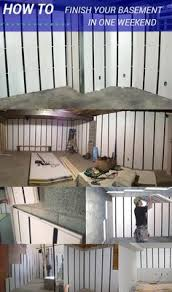 Cost To Finish 600 Sq Ft Basement by How To Finish A Basement Yourself Oh I Would Love To Finish Our