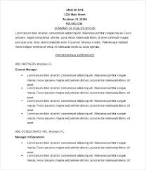 resume format on mac word shortcuts microsoft word excel powerpoint free download free personnel