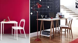 bureau belgique couleur bureau renovation escalier bois belgique quelle couleur