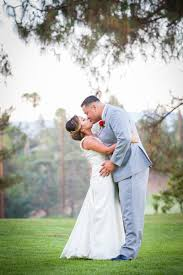knollwood country club weddings get prices for wedding venues in ca