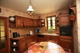 cuisine sarlat nos chambres d hôtes gîtes et chambres d hôtes de larnaudie