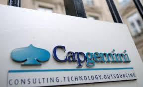 capgemini si e social capgemini sees growth in us following wind of hmrc s aspire
