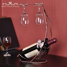 decorative wine rack promotion shop for promotional decorative