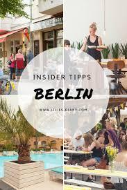Wohnzimmer Bar Berlin Fnungszeiten Die Besten 25 Berlin Club Ideen Auf Pinterest Berlin