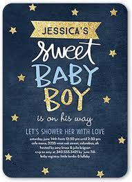 Baby Verses For Baby Shower - 35 baby shower wishes and messages shutterfly