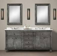Restoration Hardware Bath Rugs Restoration Hardware Bathrooms Reversible Bath Rug Rh