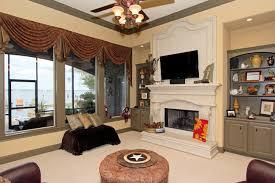 ideas u0026 tips interesting isokern fireplace plus sofa with